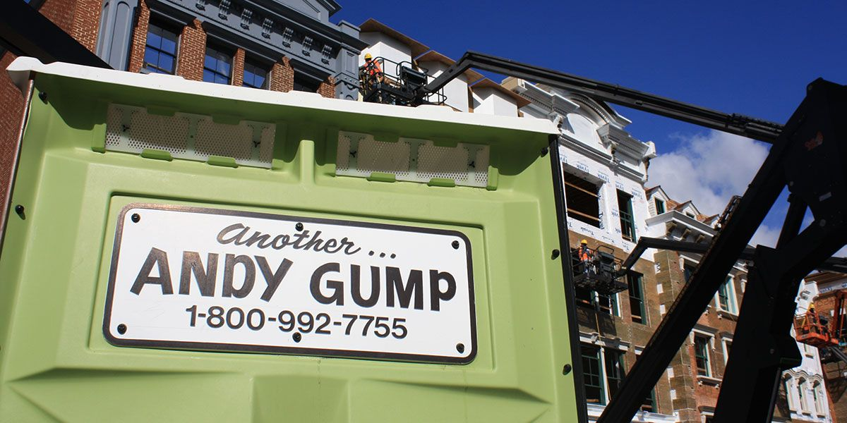Andy_Gump_Construction_Portable_Restroom