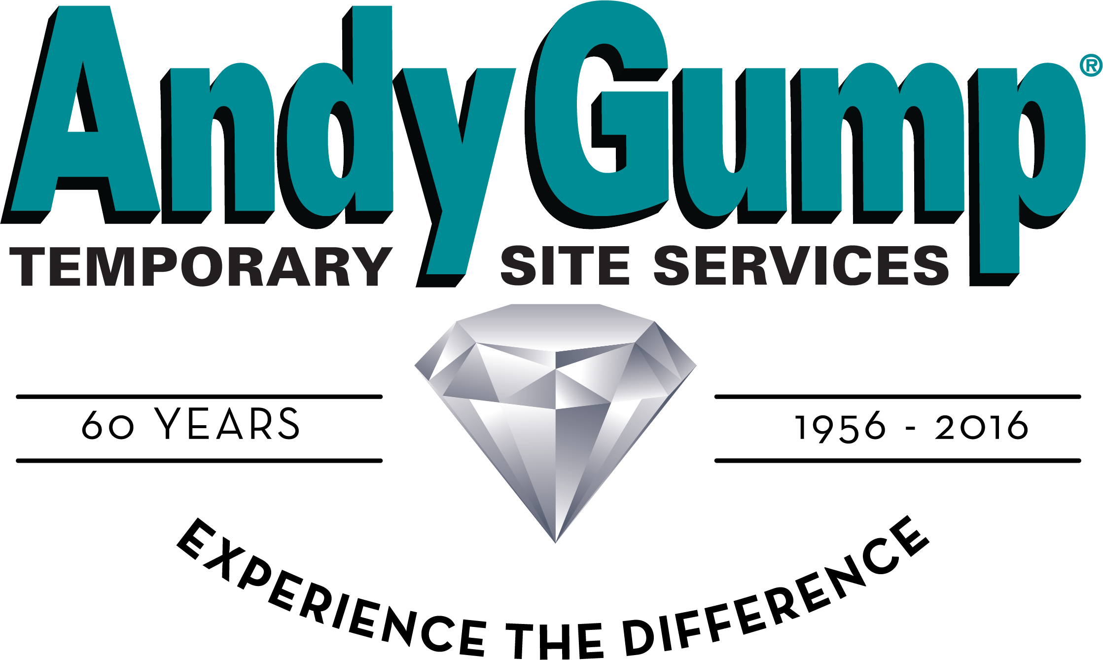 Andy Gump U2013 Portable Restroom Trailers, Special Event Restroom Rentals,  Construction Toilets, Temporary Site Services